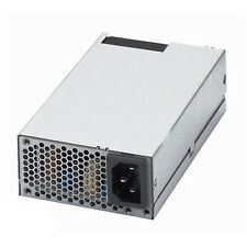 Replacement PSU for Mediasmart, StorageWorks Delta Vault HP-U200EF3, GPS-200AB