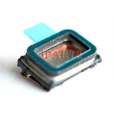 Earpiece Ear Piece Speaker Replacement Parts for Apple iPhone 4 4G 4S