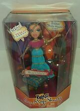 BRATZ GENIE MAGIC VANITY MEYGAN DOLL TESCO EXCLUSIVE MIB RARE! Mga (2)
