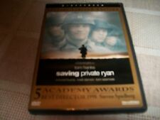 Saving Private Ryan Special Limited Edition DVD