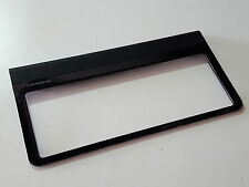 Genuine Dell Studio 1558 PP39L KEYBOARD SURROUND BEZEL 053NRX 53NRX-979