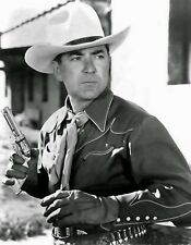 LAW OF THE PANHANDLE, 1950, JOHNNY MACK BROWN Monogram western - DVD-R: Region 2