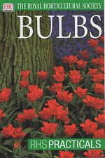 Bulbs by Royal Horticultural Society (Paperback, 2002)