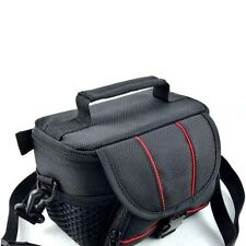 Classic Camera Case Bag for Fujifilm fuji FinePix S4000 S3200 S2950 S4500