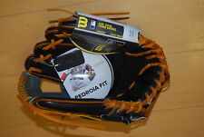 DF-4 Wilson RHT Pedroia Game Model Baseball Glove A2K 11.5""