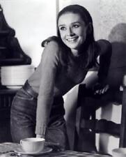Audrey Hepburn Poster 24x36