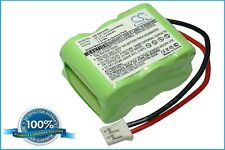 Battery for Sportdog SportHunter SD-800 ST-120 transmitter MH250AAAN6HC DC-23 65