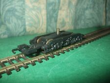 LIMA BR CLASS 73 LOCO NON POWERED BOGIE ONLY