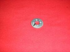 Shimano reel repair parts oscilating gear Saragosa 6000F (RD8696)