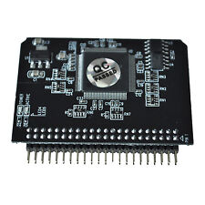 44-Pin IDE Male zu SD-Adapter_x000D__x000D_ GY
