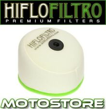 HIFLO AIR FILTER FITS KTM 350 400 600 620 LC-4 1993-1999