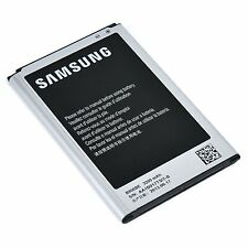 HIGH CAPACITY 3200mAh REPLACEMENT BATTERY FOR SAMSUNG GALAXY NOTE 3 III N9000