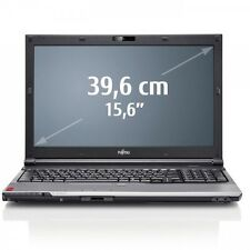 Fujitsu Celsius H720 Core i7-3520M @2,90GHz 16GB/ohne HDD/1000M/ohne Software