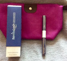 Revitalash Advanced Eyelash Conditioner & 2 in1 Primer Mascara �� SPECIAL~ BONUS