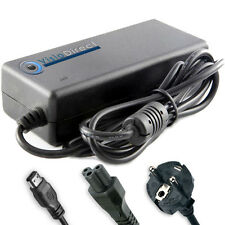 Alimentation chargeur HP ZV6000, ZV6100 Compaq R4000