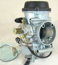 Carburetor for Suzuki LTZ 400 Carb 2003 2004 2006 2007 ATV Part Carby