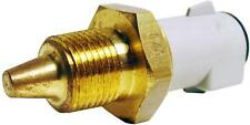 1983-95 Ford Mustang 5.0 Coolant Temperature Sensor FREE SHIPPING!