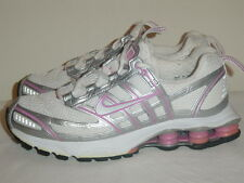 NIKE SHOX 2:40 TRAINING Running Walking Women's Shoes Size 6.5 US EUR 37.5