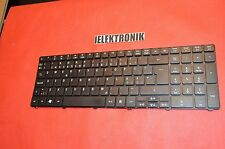 ♥✿♥ACER ASPIRE 7735 7735G 7235 TASTATUR V104730AK1 VERSION NE KEYBOARD