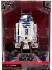 DISNEY Star Wars Elite Serie R2D2-Edición Limitada