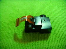 GENUINE PANASONIC DMC-FZ35 VIEWFINDER PARTS FOR REPAIR