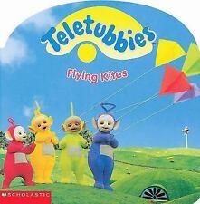 Flying Kites (Teletubbies)