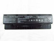 Notebook Battery A32-N56 For Asus N56 N56D N56DP N56V N56VJ N56VZ N56VM 6-Cell