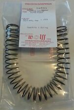 16501 WOLFF .223 5.56 9MM CARBINE BUFFER EXTRA POWER SPRING  NEW - FREE SHIPPING