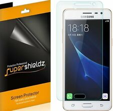 6X Supershieldz® Anti Glare (Matte) Screen Protector For Samsung Galaxy J3 Pro