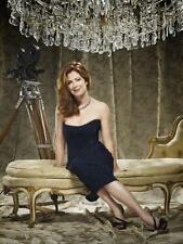Dana delany A4 Photo 31
