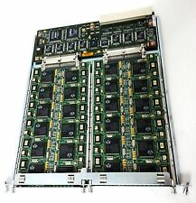 Mica Carrier Card and 4 Mica 6-Port Modem Modules AS52-24DM-CC