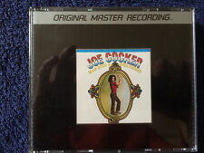 Joe Cocker, Mad Dogs & Englishmen, original Master Recording USA, ottimo stato, RAR!!!