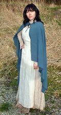 Der 13. Krieger Original Requisite Queen Wielew Wardrobe Kostüm + COA