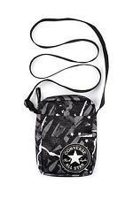 Converse City Bag (American Glitch)