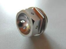 Yamaha R1 RN01 RN04 RN12 RN19 RN22 RN32 Oil filling screw 05A silver