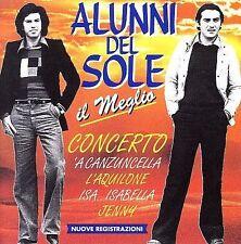Il Meglio 2010 by Alunni Del Sole