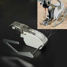 Sewing Machine Guide Quilting Walking Foot Even Feed Foot Presser Low Shank