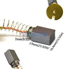 5x Carbon Brush For Dewalt 450374-12 450374-99 450374-02 Polisher Grinder