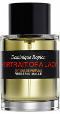 PORTRAIT OF A LADY by FREDERIC MALLE 100ml/3.4oz ***BRAND NEW***