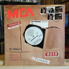 "[SOUL/FUNK/JAZZ]~NM 12""~SISTA~CRAIG MACK~It's Alright~{Main~radio~Instrumental]~"