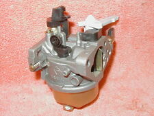 PREDATOR Harbor Freight 420cc 420 cc  ENGINE PARTS - New Service Carburetor