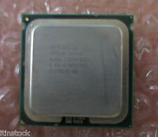 Intel Xeon E5335 SLAEK - 2.00GHz L2 Cache 8MB LGA771 Quad Core Processor CPU