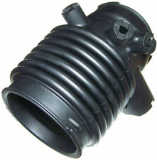 Mazda Rx8 Rx-8 Intake Air Duct Hose From Air Box To Throttle body 2004 to 2008