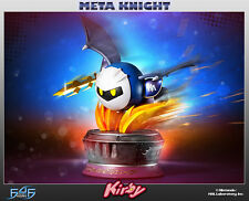 Kirby Meta Knight - Regular 16 inch Statue First 4 Figures