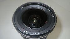 Canon EF 16-35 / 2,8 L USM vom Fachhändler