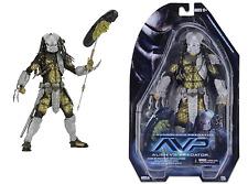 """NECA Predators - Series 17 Youngblood Predator 8"""" Action Figure IN STOCK"""