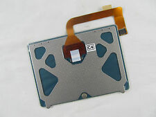 """Trackpad Touchpad Mouse for Apple MacBook Pro A1297 17"""" 2009 2010 2011"""
