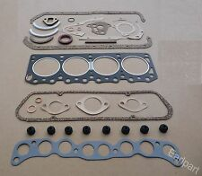 FORD ANGLIA 105E 106E 123E PREFECT 107E 108E HEAD GASKET SET & CONVERSION SET