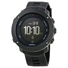 Suunto Ambit3 Vertical Multisport Sports Watch SS021965000
