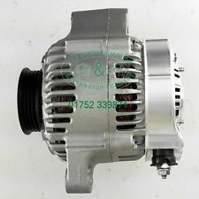 HONDA CIVIC 1.6i 16V VTEC VTI ALTERNATOR NEW A2274